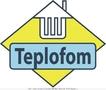Teploform
