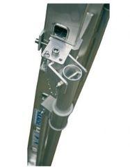 Стабилизационные опоры (пара) для универсальных лестниц Krause 7-11 перекладин Купить в магазине Tayger