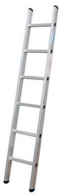 Лестница приставная Krause STABILO 6 перекладин Купить в магазине Tayger