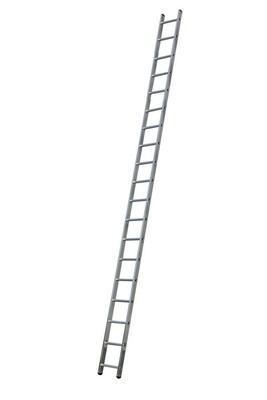 Лестница приставная Krause STABILO 20 перекладин Купить в магазине Tayger