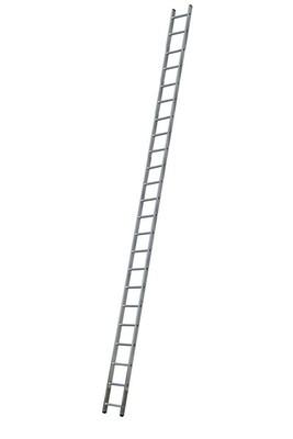 Лестница приставная Krause STABILO 24 перекладины Купить в магазине Tayger