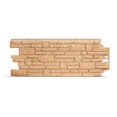 Фасадные панели (Цокольный Сайдинг) Docke (Деке) Stern (Камень) Мармарис