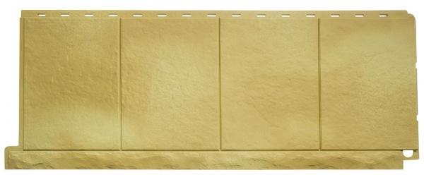 Фасадная Панель фасад. плитка (Опал)