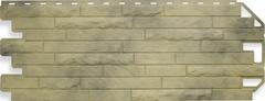 Фасадная Панель кирпич-антик (Карфаген)