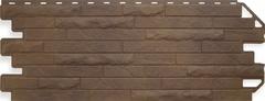 Фасадная Панель кирпич-антик (Рим)