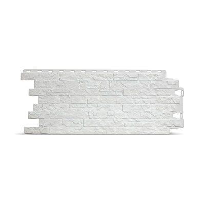 Фасадные панели (Цокольный Сайдинг) Docke (Деке) Edel (Каменная Кладка) Циркон