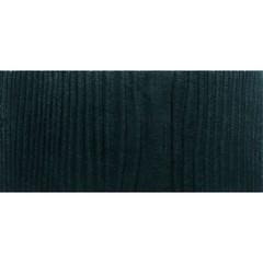 Сайдинг Фиброцементный Cedral WOOD (Кедрал Вуд) Грозовой Океан