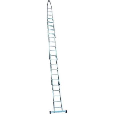 Лестница для чистки стёкол 23 перекладины Купить в магазине Tayger