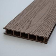 Террасная Доска Faynag (Файнаг) Legno (Легно) Тёмно-коричневый 6м