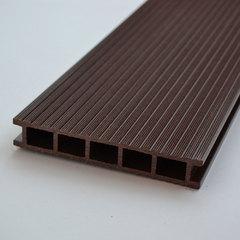 Террасная Доска Faynag (Файнаг) Micro (Микро) Тёмно-коричневый 3м