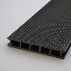 Террасная Доска Faynag (Файнаг) Micro (Микро) Кварц 3м