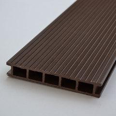 Террасная Доска Faynag (Файнаг) Micro (Микро) Венге 3м
