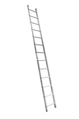 Односекционная лестница Алюмет 1х13 серии HS1