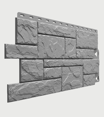 Docke Slate Валь-Гардена (Камень)