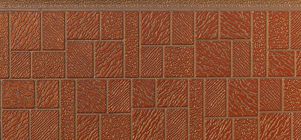 Стенолит Стандарт MS 814-7