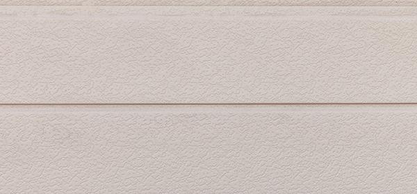 Стенолит Стандарт P 610