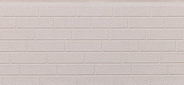 Стенолит Стандарт X 610