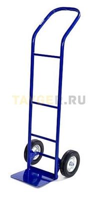 Тележка грузовая двухколесная КГ 150 Rusklad