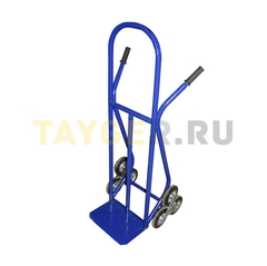 Тележка лестничная КГЛ 200 Rusklad