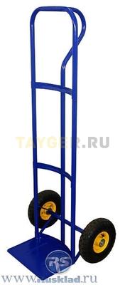 Тележка грузовая универсальная НТ 1805 Rusklad