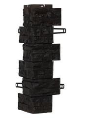 Угол наружный к Фасадным Панелям Royal Stone (Роял Стоун) Скалистый Камень Монреаль