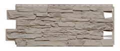 Фасадные панели (Цокольный Сайдинг) VOX Solid Stone Regular Calabria Калабрия