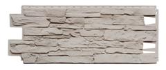 Фасадные панели (Цокольный Сайдинг) VOX Solid Stone Regular Lazio Лацио