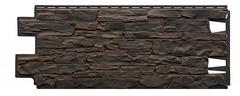 Фасадные панели (Цокольный Сайдинг) VOX Solid Stone Regular Sicily Сицилия